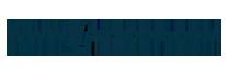 A2Z CDR Logo